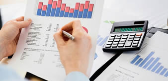 EdgePlus Accounting Services