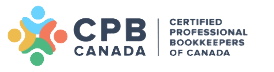 Certified Professional Bookkeeper Institute of Professional Bookkeepers of Canada