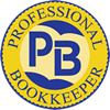 Professional Bookkeepers Association