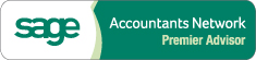 Sage 50 Accounting Premium Advisor